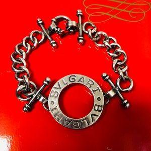 RESERVED Bulgari 950 bracelet
